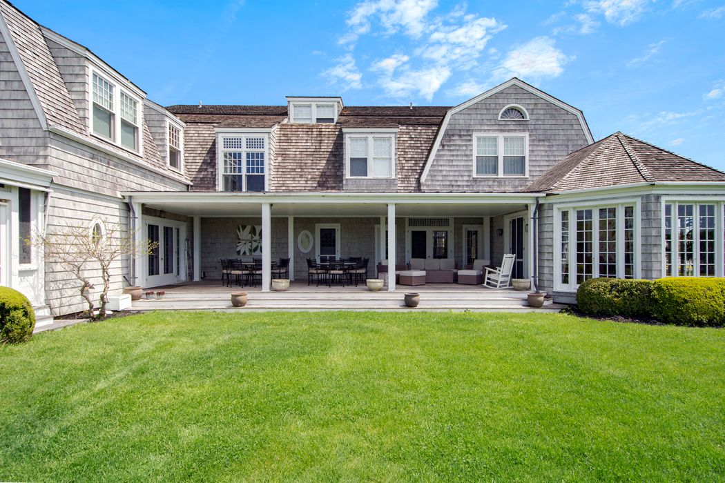 Estate Section Summer Rental Southampton, NY 11968