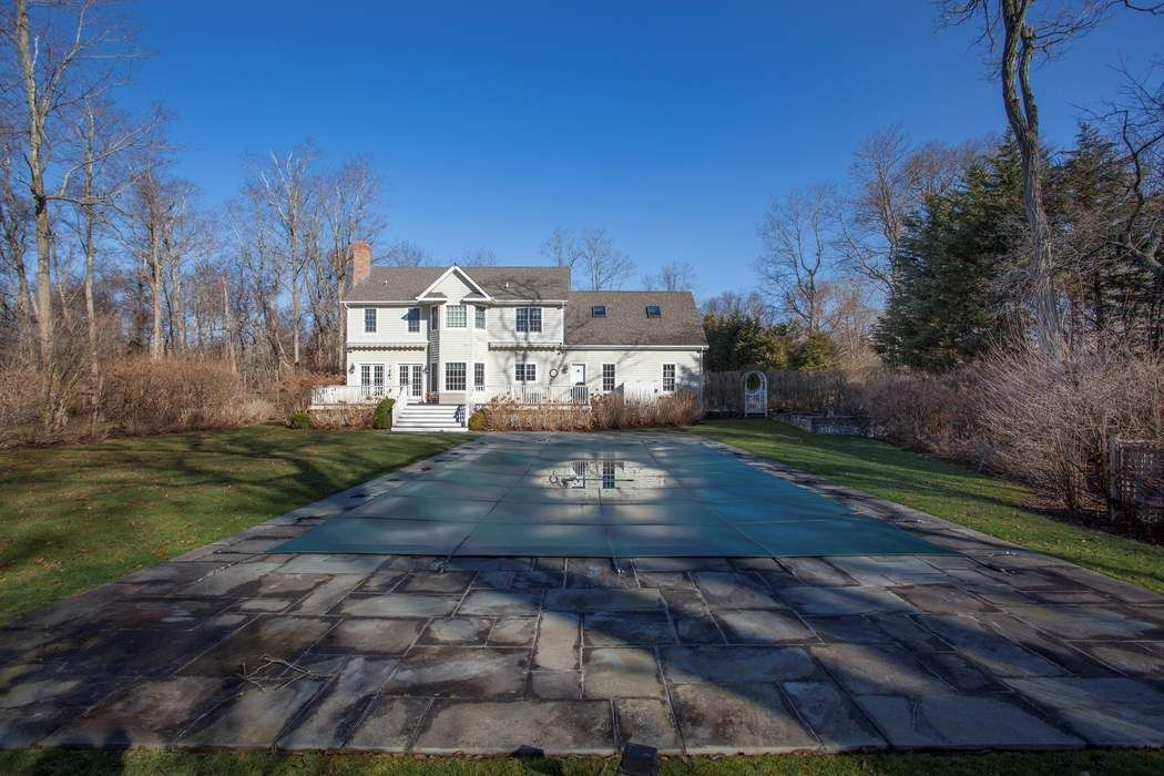 PRISTINE BRIDGEHAMPTON RENTAL Bridgehampton, NY 11932