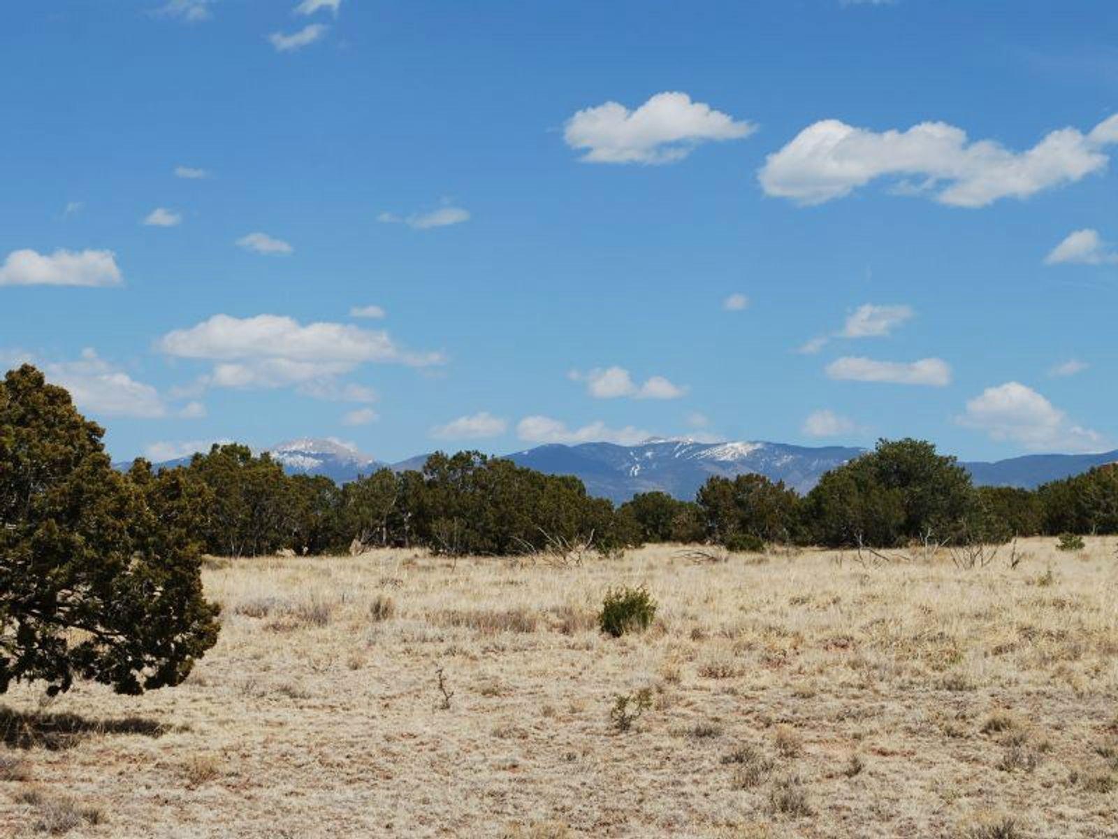 36  Pichaco Peak #640