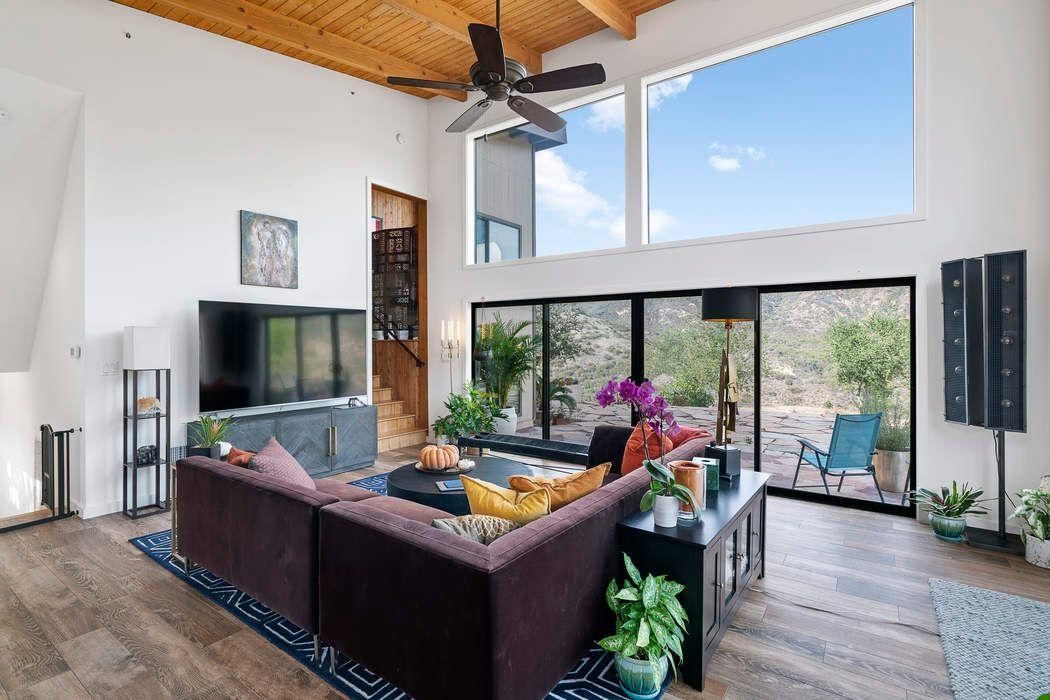1952 Newell Rd Malibu, CA 90265