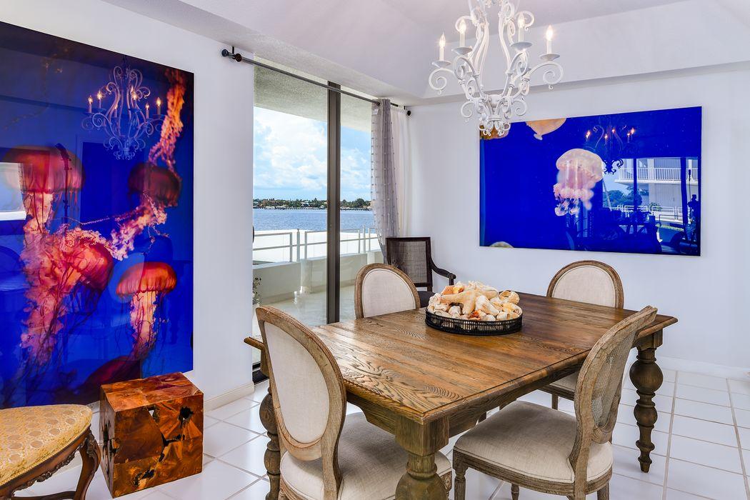 2150 Ibis Isle Rd Palm Beach, FL 33480