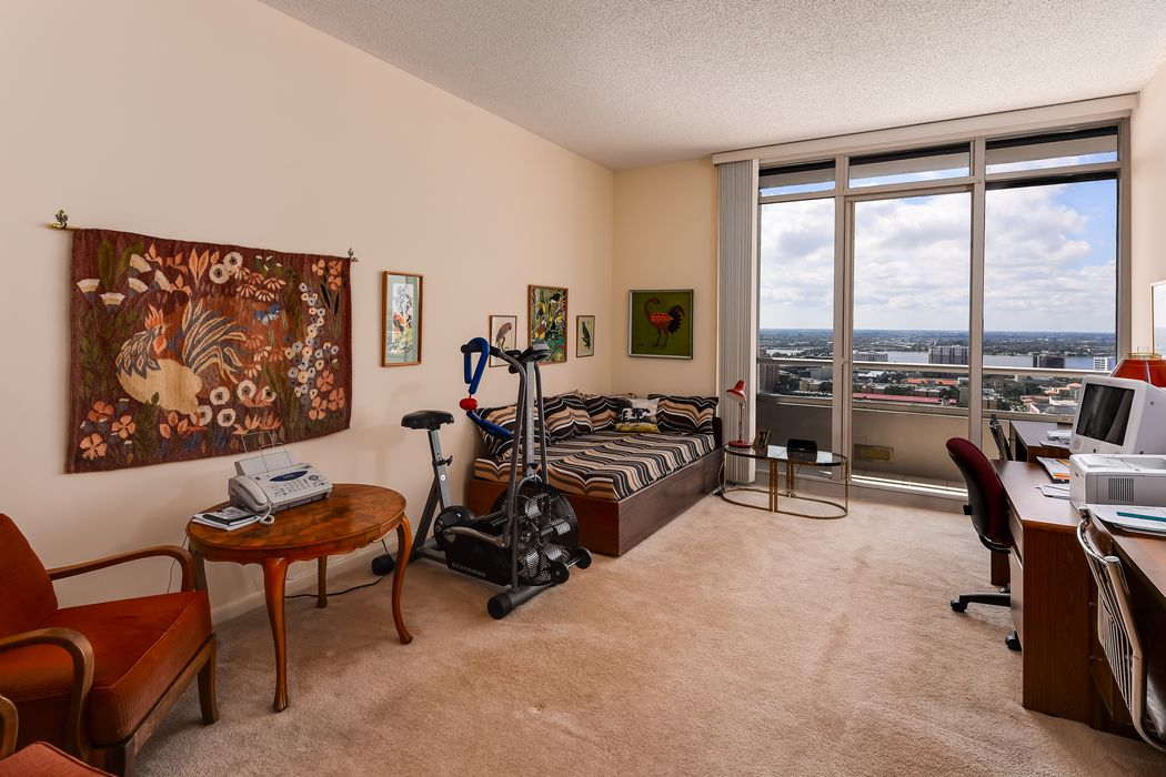 529 S Flagler Dr Ph West Palm Beach, FL 33401