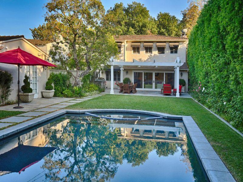 Impressive Monterey Colonial