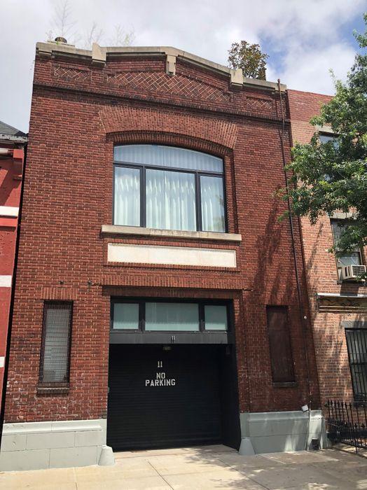 11 Scholes Street Brooklyn, NY 11206