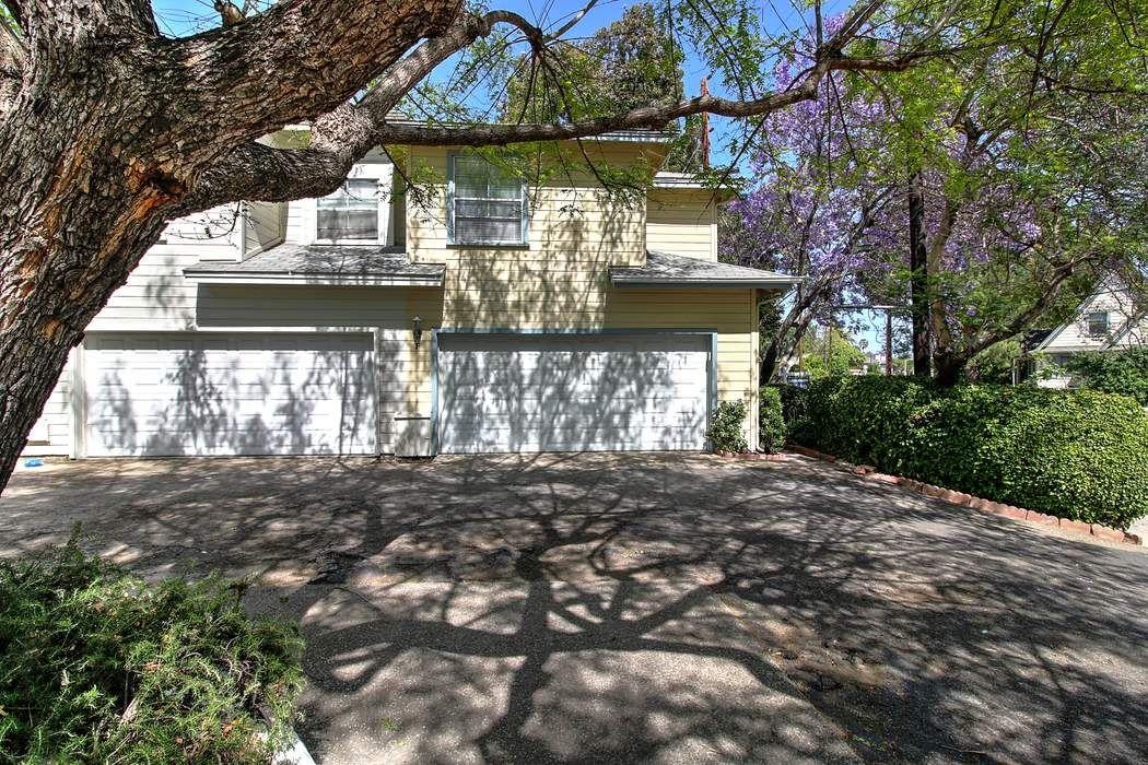 2128 Modoc Road #F Santa Barbara, CA 93101