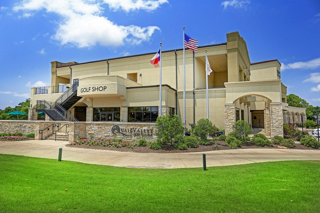 3203 La Quinta Drive Missouri City, TX 77459
