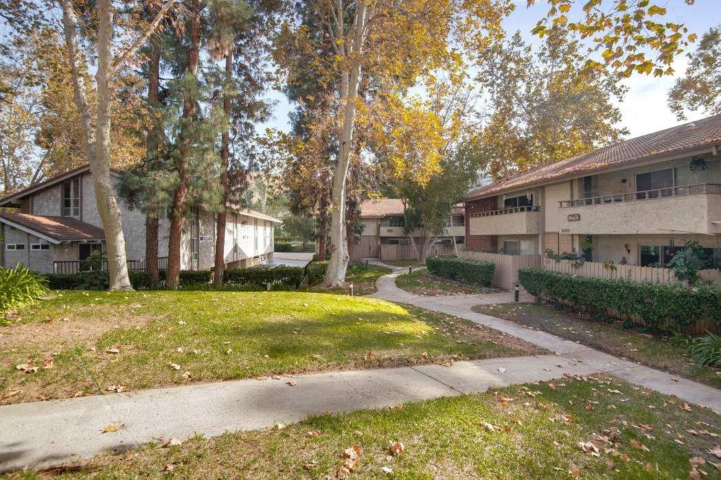 31573 Lindero Canyon Road #1 Westlake Village, CA 91361