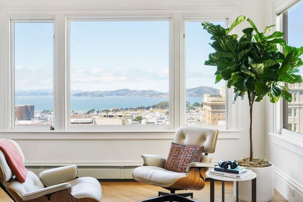 2000 Washington St San Francisco, CA 94109