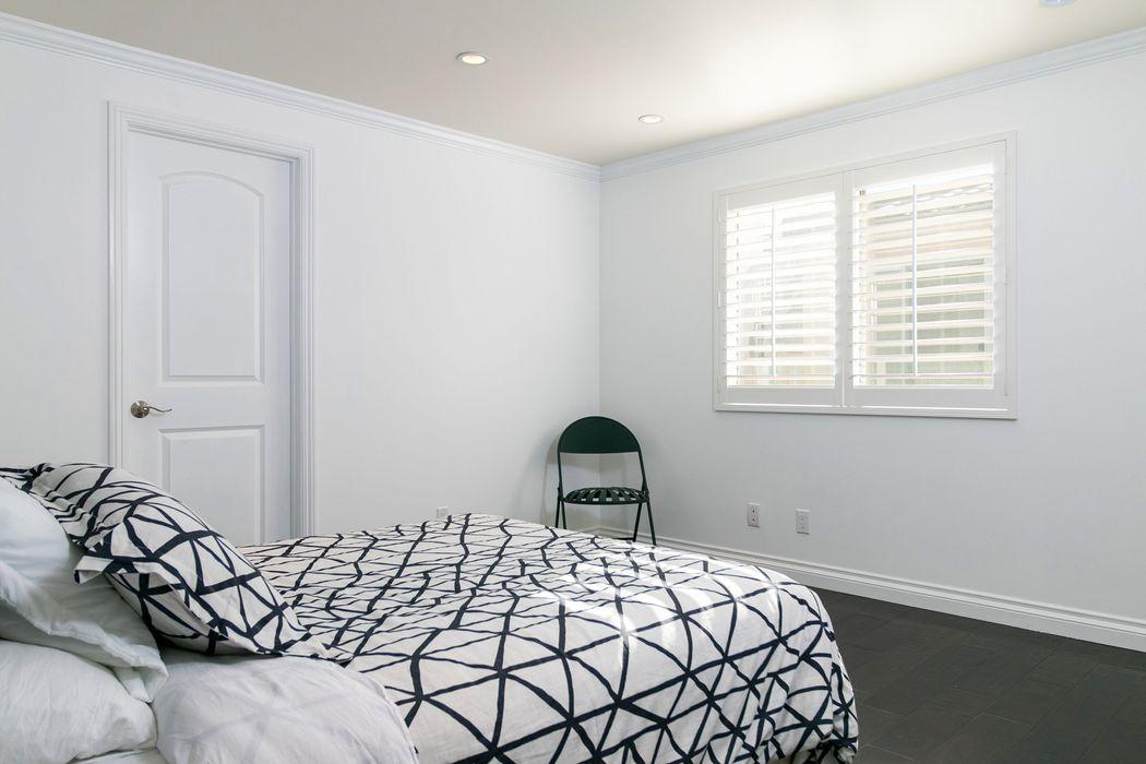 3373 Harbor Boulevard Oxnard, CA 93035