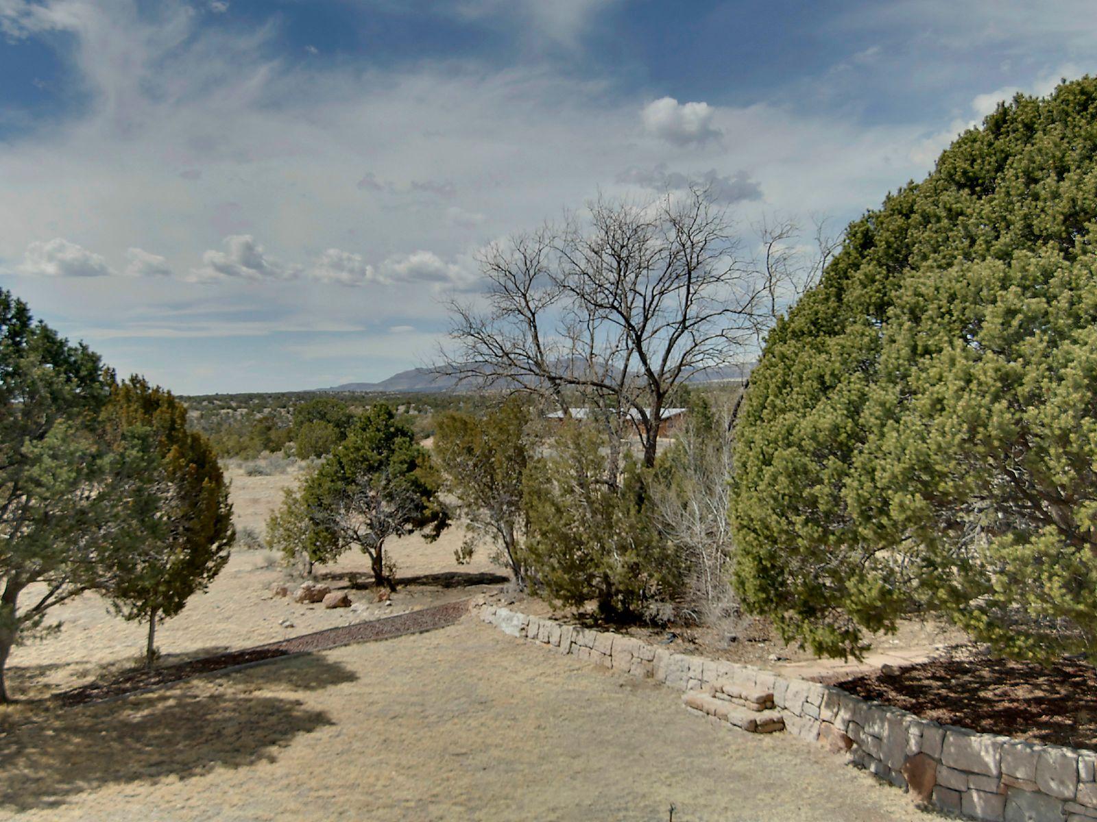 155 Monte Rey Drive South