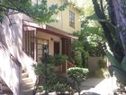 Five+Unit+Multi-Family+in+Altadena