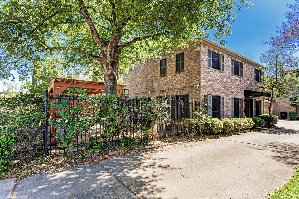 6007 Inwood Drive Unit A Houston, TX 77057