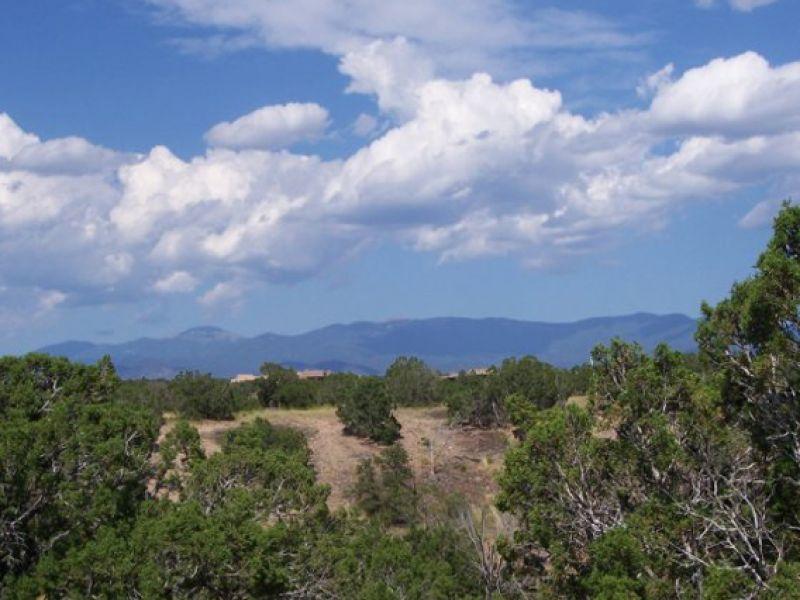 9 Tamarisk Trail