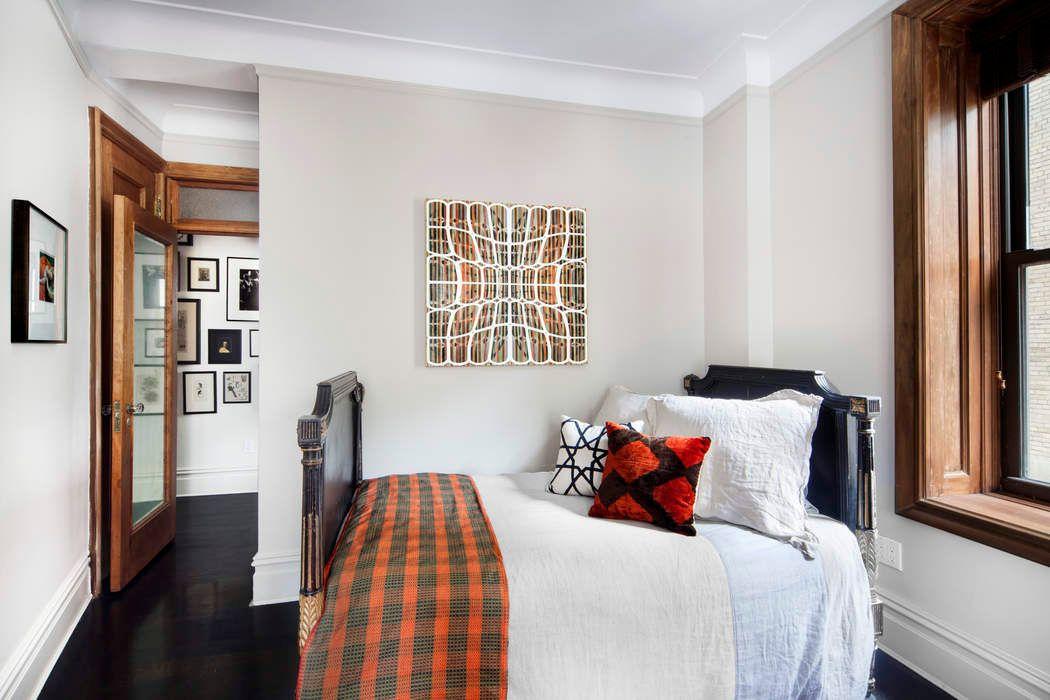 790 Riverside Drive Apt 1j New York Ny 10032 Sotheby S