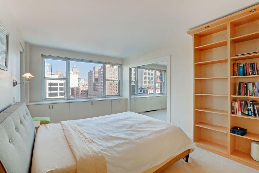 115 East 9th Street New York, NY 10003