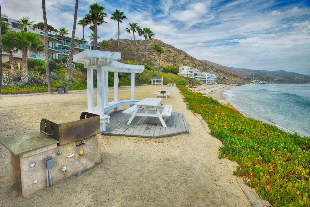26665 Seagull Way #A117 Malibu, CA 90265