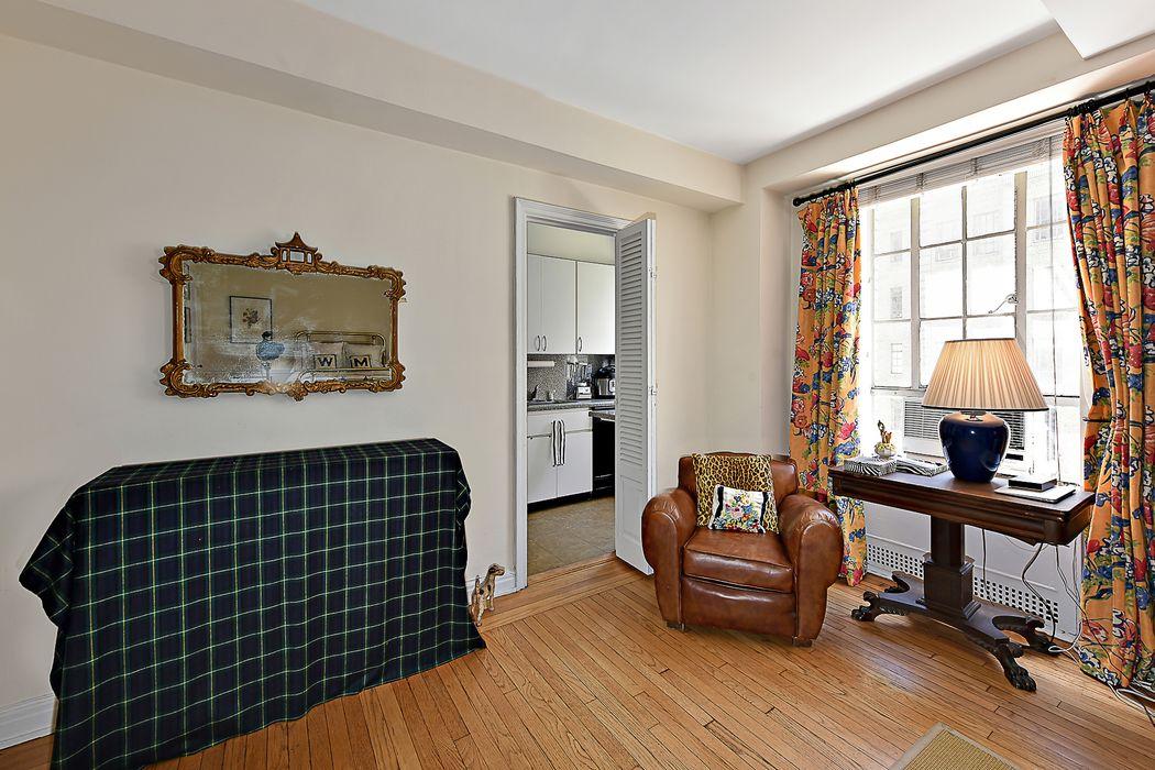 350 West 57th Street New York, NY 10019