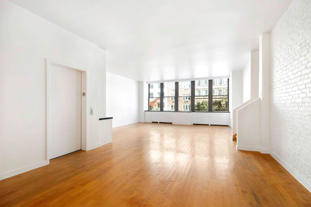 345 West 13th Street, Apt. 2H