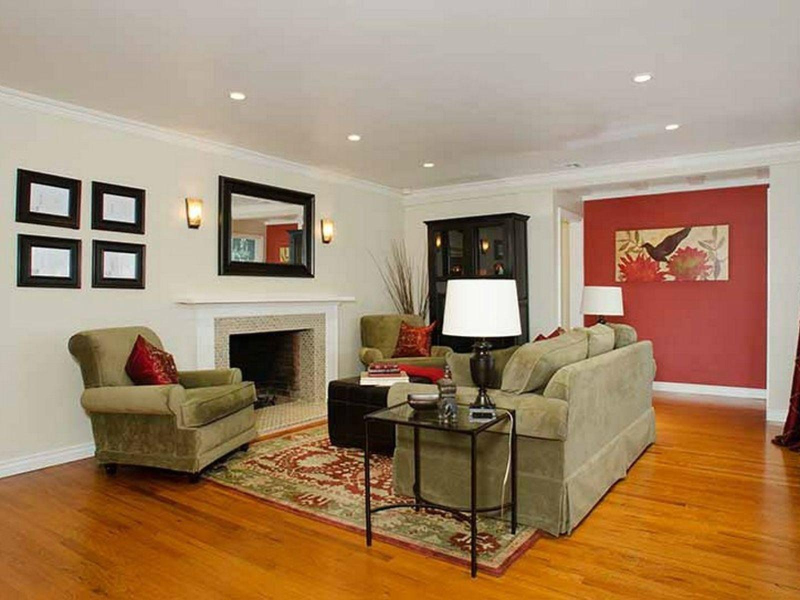 Westdale Trousdale Designer Home