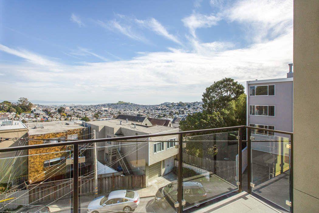 268 Grand View Ave San Francisco, CA 94114