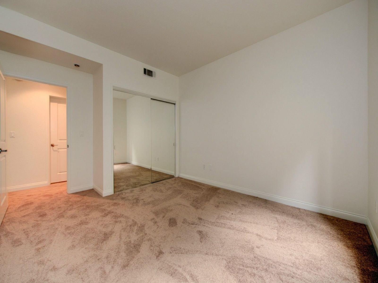 Rare First Floor Corner Unit