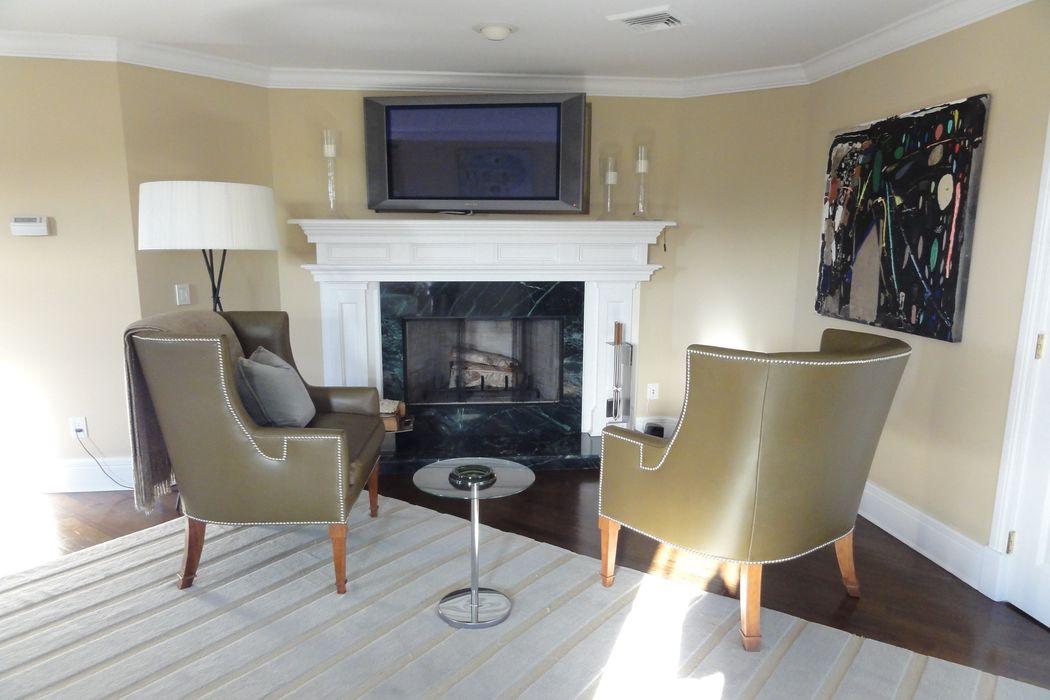 Elegant Rental In East Hampton East Hampton, NY 11937
