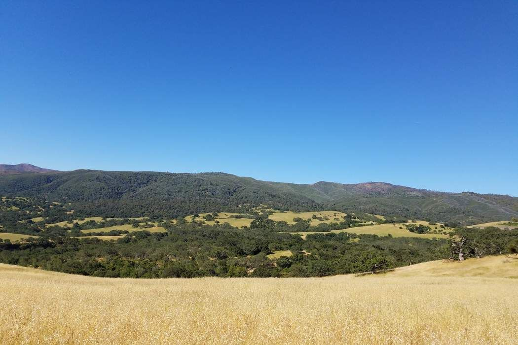 40000 East Carmel Valley Road Carmel Valley, CA 93924