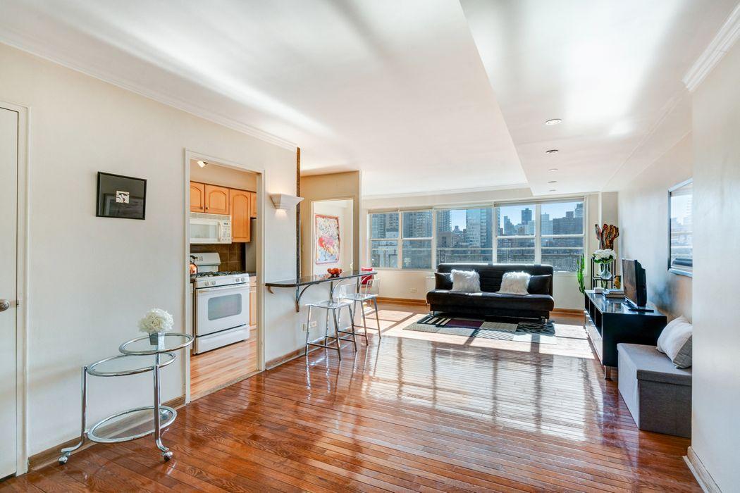 230 East 79th Street New York, NY 10075