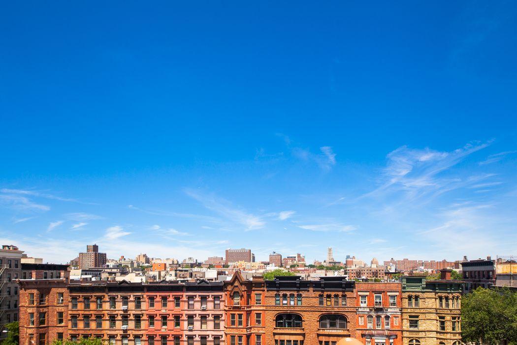 192 Lenox Avenue Ph B New York Ny 10026 Sotheby S