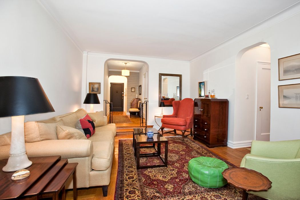 a living room 325 east 77th apt 5b new york ny 10075 sotheby 10075