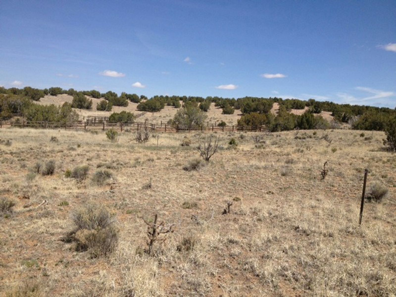35 Ranch Estates #908