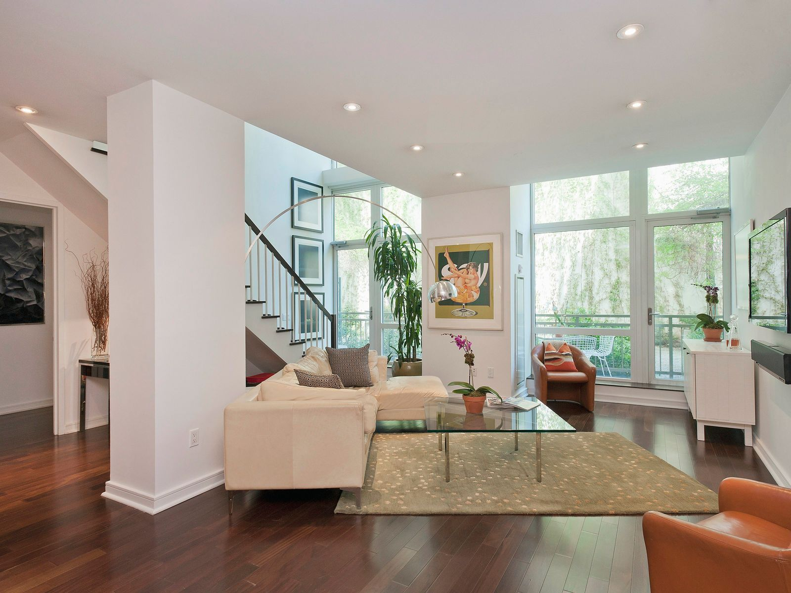 130 West 19th Street, New York NY Condominium - New York City Real Estate