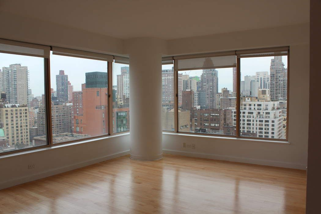200 East 69th Street Apt 18B