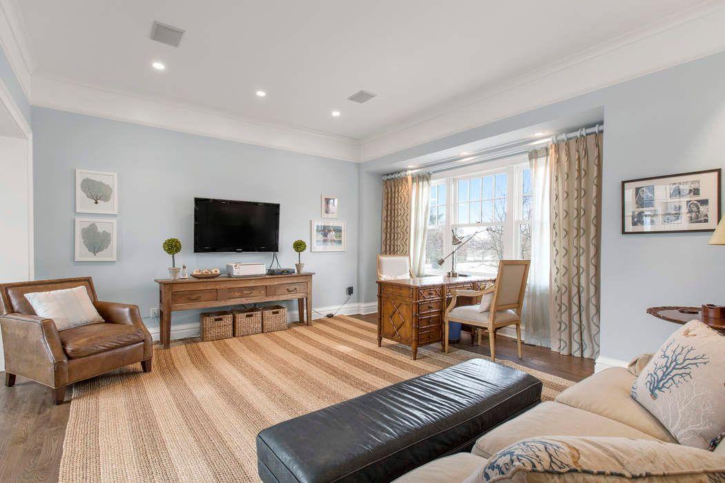 Private Jobs Lane Summer Rental Bridgehampton, NY 11932