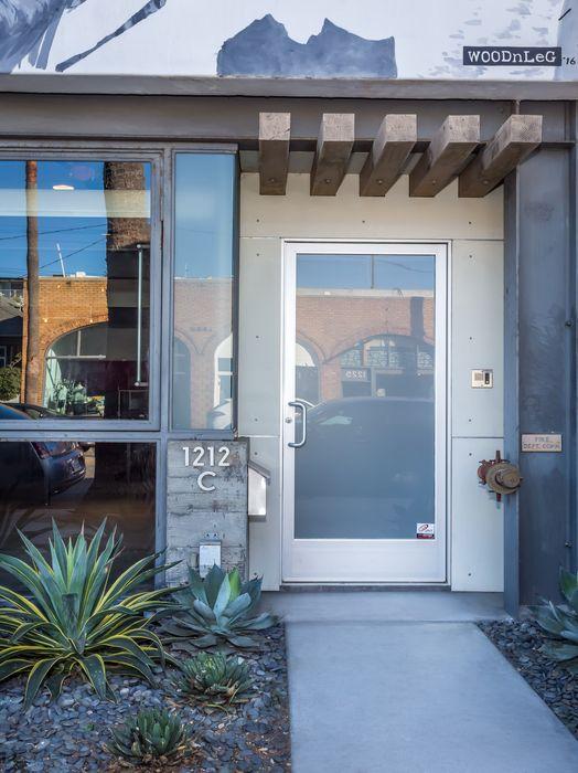 1212 Abbot Kinney Blvd Unit C Venice, CA 90291
