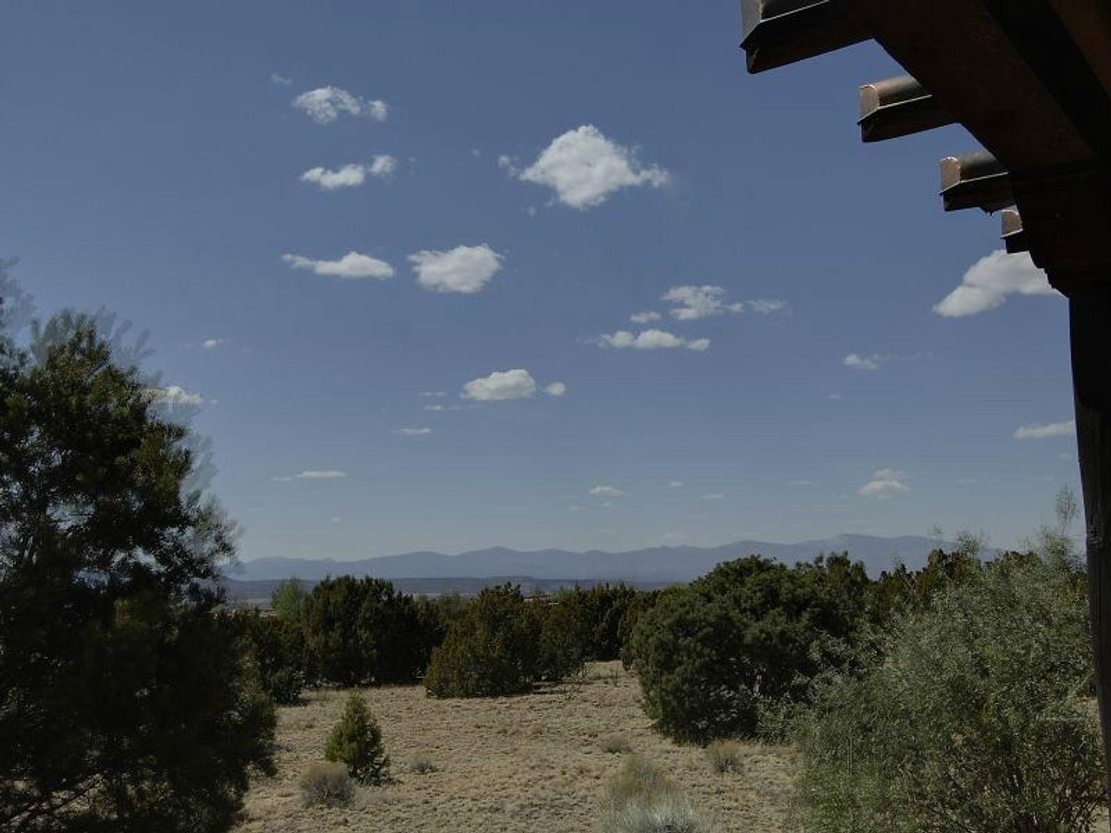 3  Picacho Peak