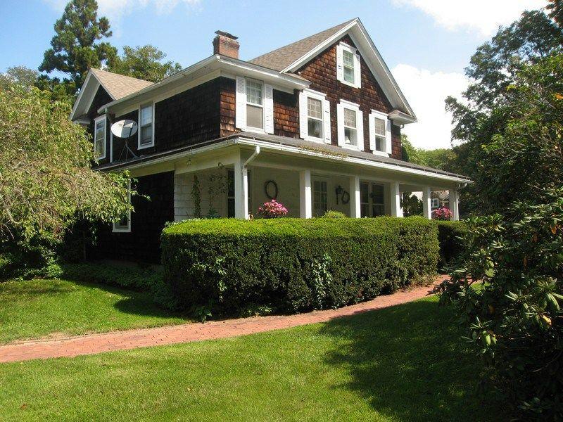 Dunemere Cottage