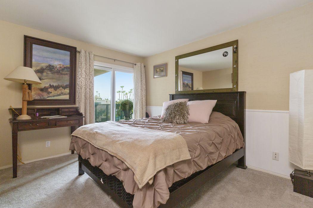 2901 Peninsula Road #334 Oxnard, CA 93035