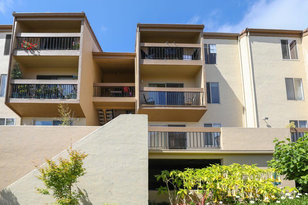 3208 Golden Oaks Lane Monterey Ca 93940 Sotheby S
