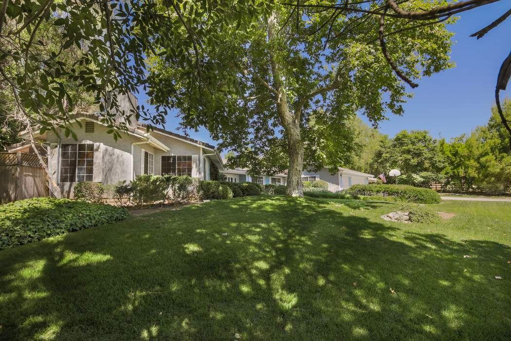 30633 Colt Road Castaic, CA 91384