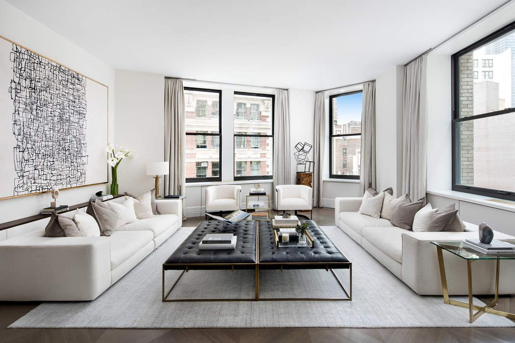 212 Fifth Avenue, Apt. 9B New York, NY 10010