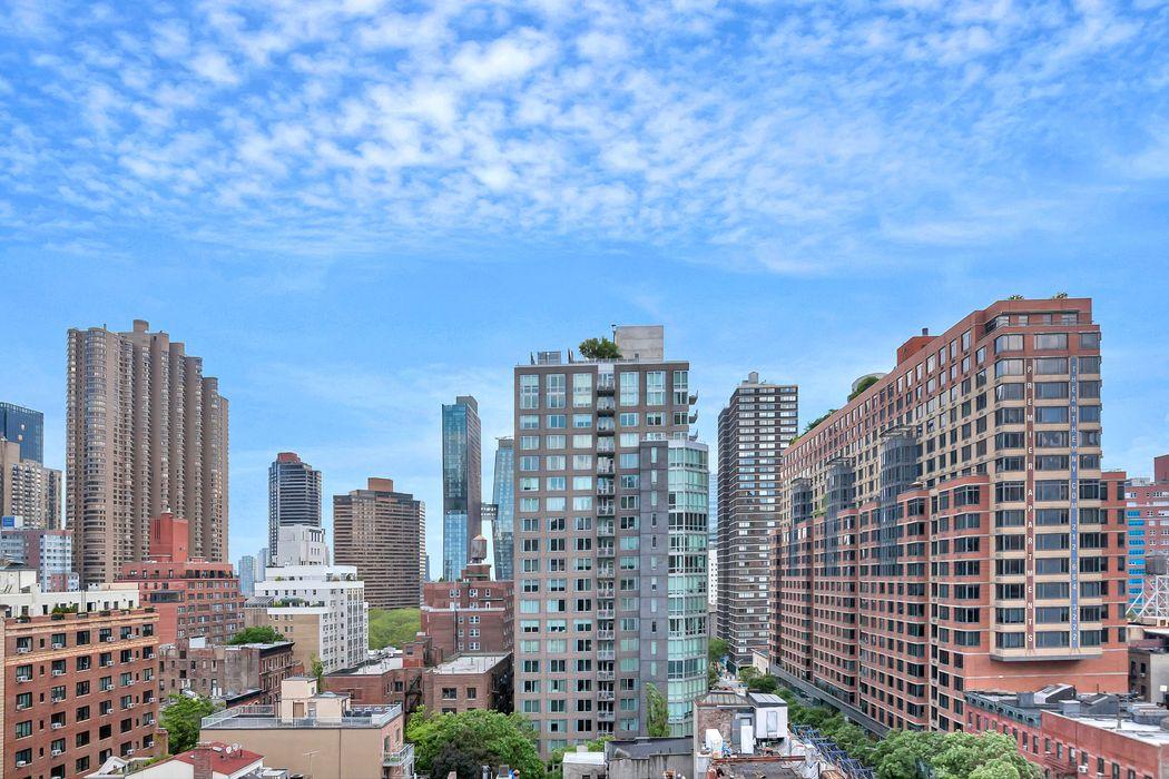 155 East 34th Street New York, NY 10016
