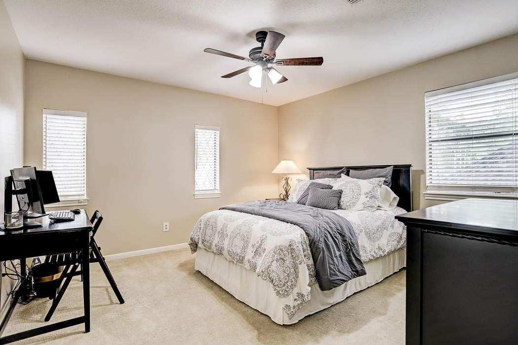 8910 Herts Road Spring, TX 77379