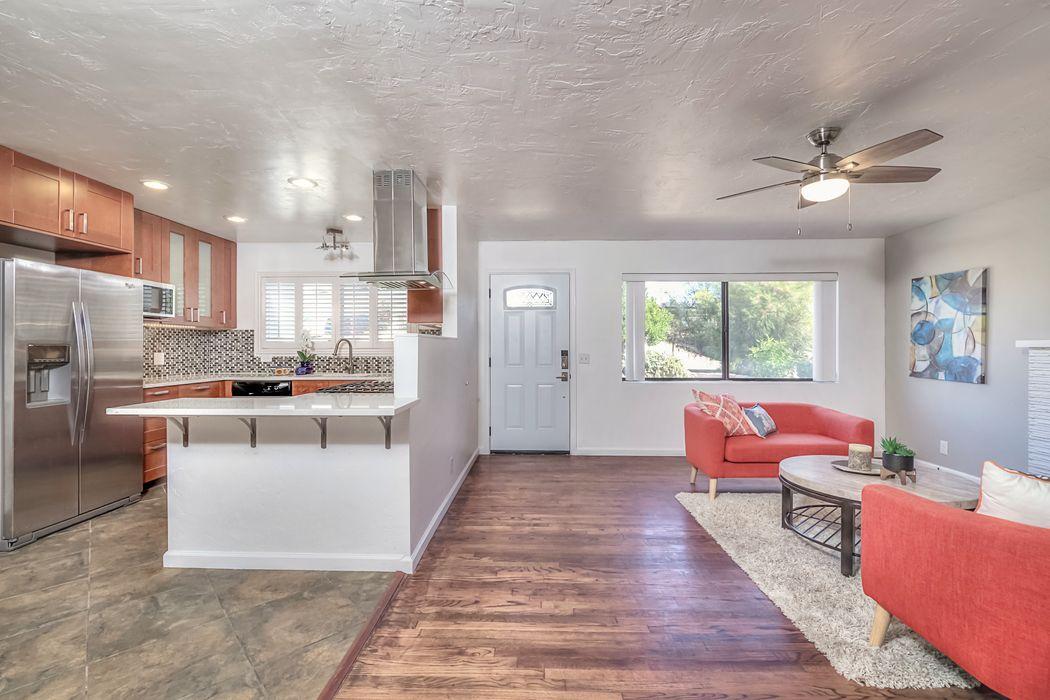 1731 Granada Street Seaside, CA 93955
