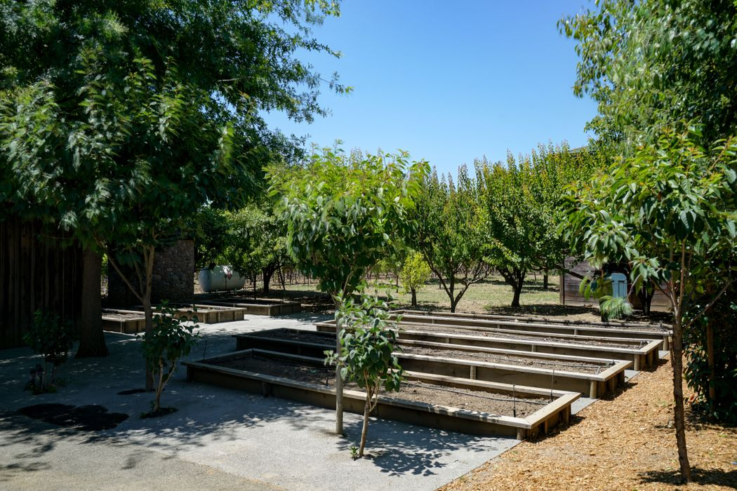 5252 Big Ranch Rd Napa, CA 94558