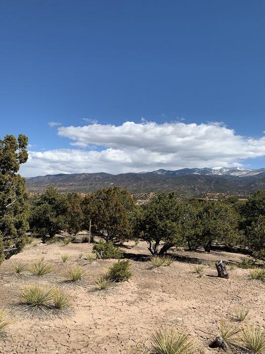 2945 Aspen View Santa Fe, NM 87506