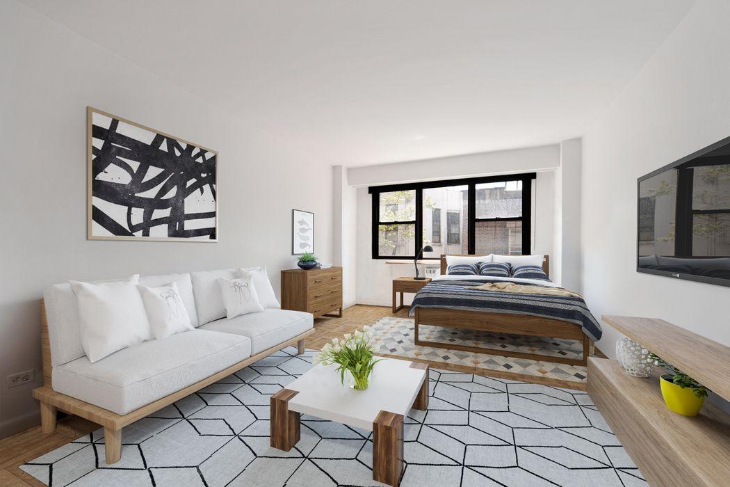 210 East 15th Street New York, NY 10003