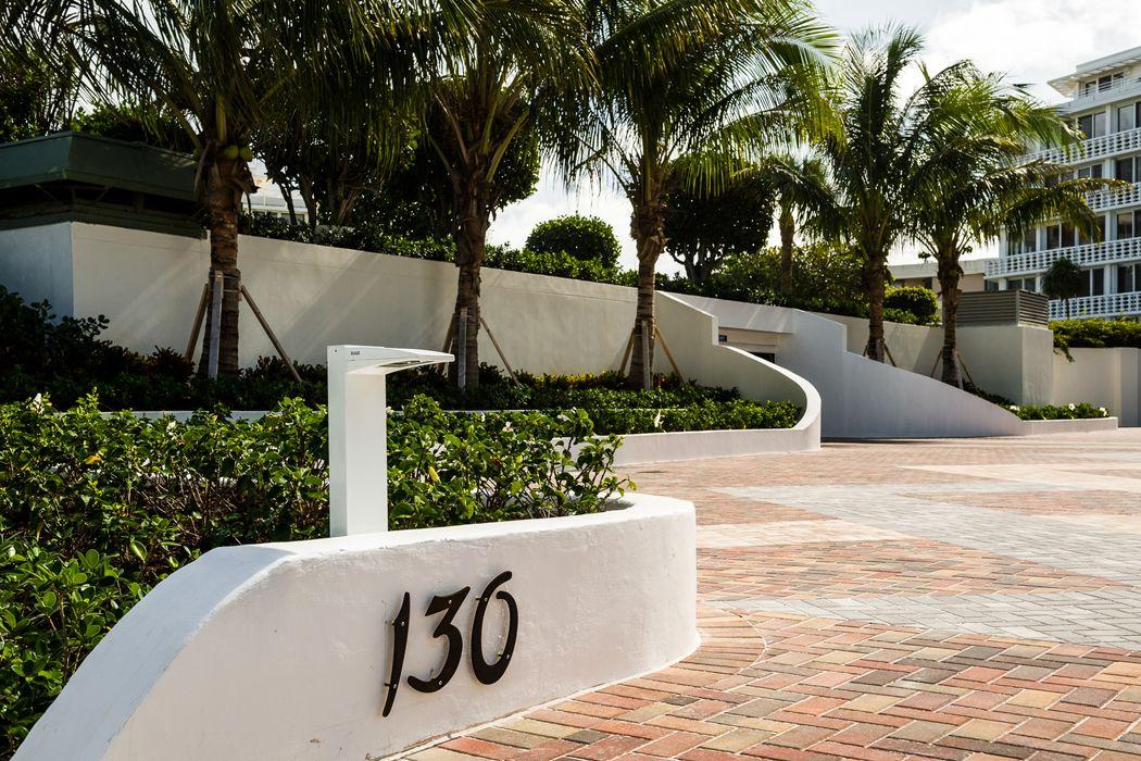 130 Sunrise Ave Palm Beach, FL 33480