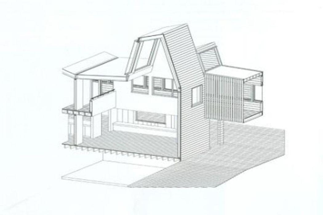 Houses at Sagaponac Sagaponack, NY 11962
