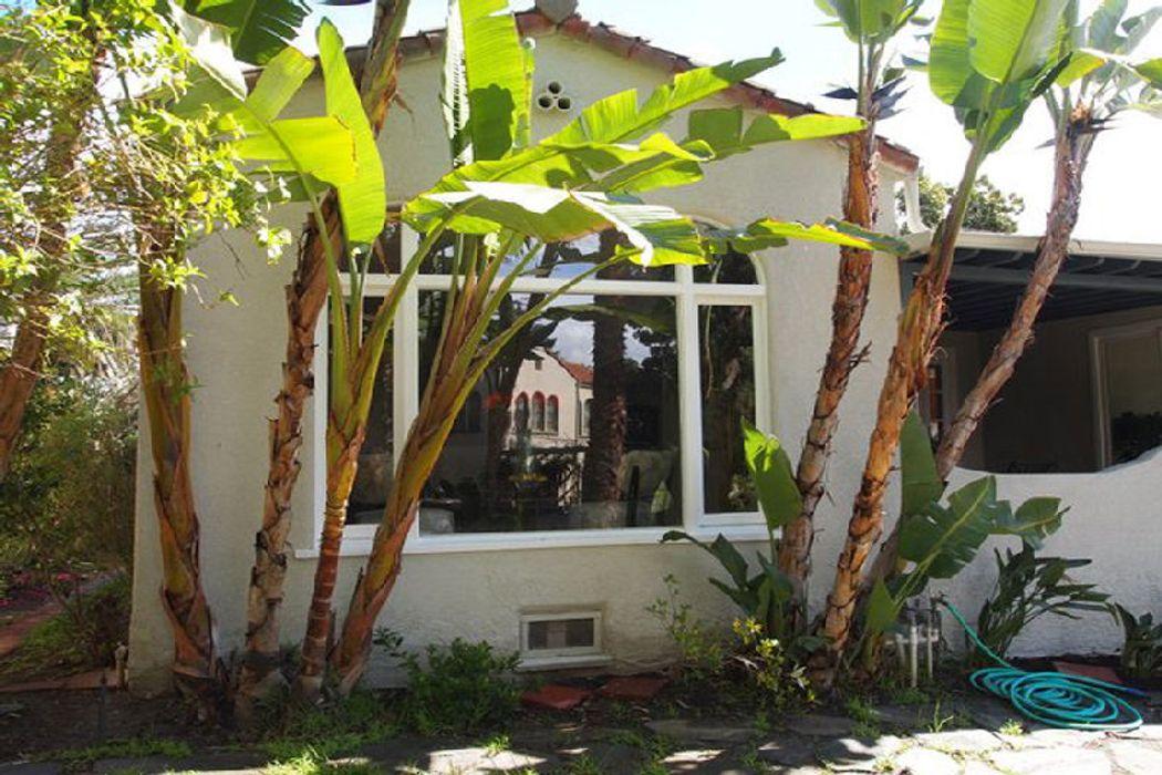 1454 Elevado Street Los Angeles, CA 90026